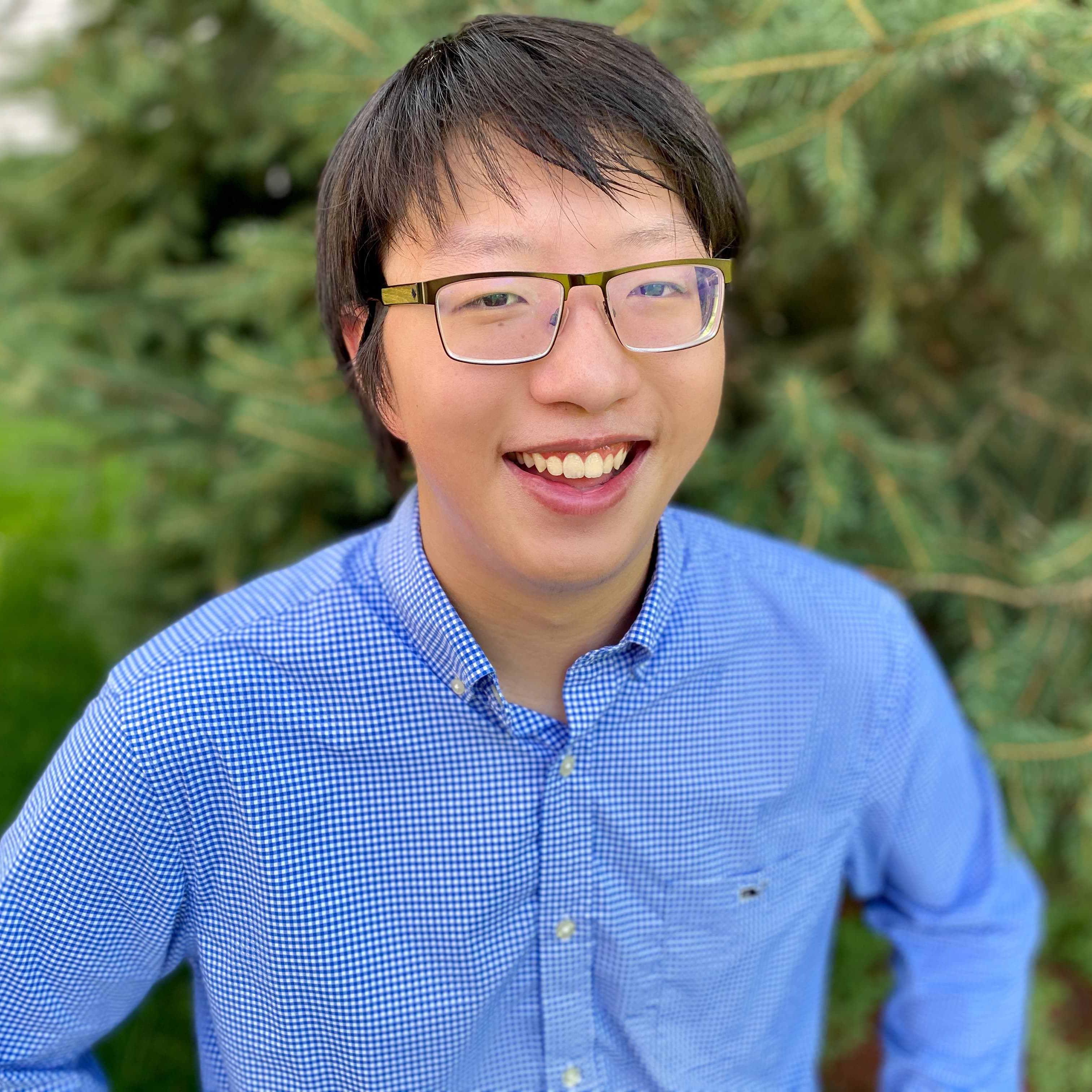 IMG_0251 - Matthew Huang Ding